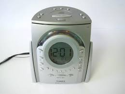 authentic clock radio with sounds of nature alarm clock radio nature sounds k2600
