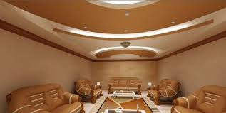 Small Picture Ceiling Wall Design Ideas Ceiling Wall Ideas Rift Decorators