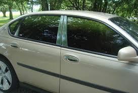 gold window tint.  Window Chevy Impala Gold Fader Film Window Tinting On Gold Window Tint