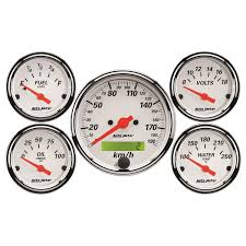 auto gauge tachometer wiring diagram auto image auto gauge tachometer wiring diagram wiring diagram and hernes on auto gauge tachometer wiring diagram