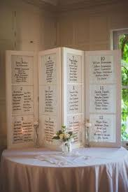 Wedding Seating Chart Ideas Pinterest Seating Chart Inside Giant Frame Our Wedding Inspiration
