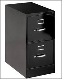 black metal file cabinet. Black Metal File Cabinet Drawer Good Filing Small With