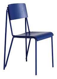 hay petit standard ultramarine blue