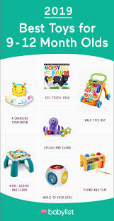 play time is the best time these fun toys help es learn and develop