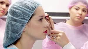 tina s permanent makeup eyelash cl houston texas