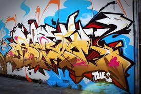 graffiti canvas paintings fresh sirum graffiti wall art 55 graffiti