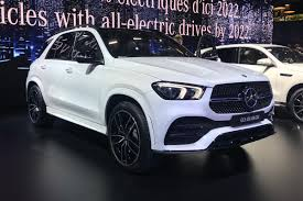 Here it is, the brand new 2020 mercedes gle coupe 400d! New 2019 Mercedes Gle Suv Prices And Specification Auto Express