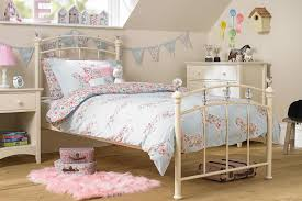 single beds for girls. Exellent Beds For Single Beds Girls M
