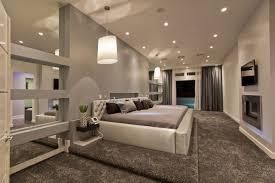 Unique Design Best Bedroom Carpet Bedroom Best Carpets For