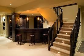 basement remodel contractors.  Basement Basement Renovation Contractors Gallery With Remodel