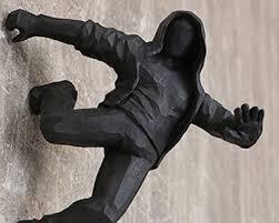 sculpture artists at sculpturesite gallery