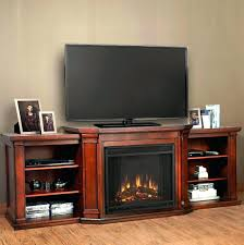 chimney free electric fireplace costco canada outdoor bionaire