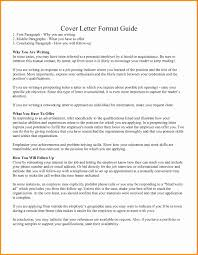 Follow Up Email After Phone Interview Template Awesome Follow Up