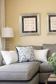 Image Dark Gray Sofa Yellow Walls shelly Holida This Is Kind Of Pretty Together Pinterest Gray Sofa Yellow Walls shelly Holida This Is Kind Of Pretty