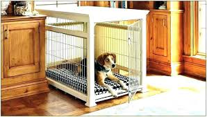 Fancy dog crates furniture Luxury Fancy Dog Beds Furniture Interior Fancy Dog Furniture Crates Luxury Likeable Fresh Fancy Dog Crates Furniture Depot Calgary Home Ideas Fancy Dog Beds Furniture Interior Fancy Dog Furniture Crates Luxury