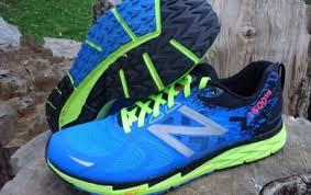 new balance running shoes. new balance 1500 v3 running shoes o