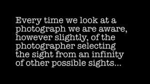 john berger ways of seeing essay artist visionary and writer john berger is undimmed at ways of seeing