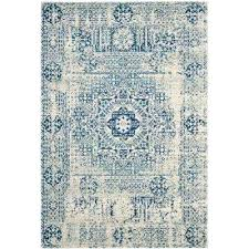 9 by 12 area rugs 9 x 12 area rugs canada 9 x 12 area rugs home depot
