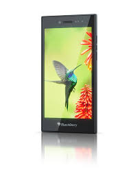 Samsung Gravity Q T289 - Full ...