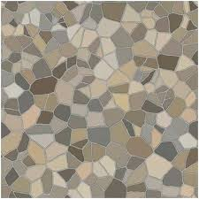 bathroom floor tile texture. Beautiful Bathroom Outstanding Grey Bathroom Floor Tiles Texture A  Purchase Flat Marble Tile Intended Bathroom Floor Tile Texture