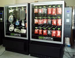 Scrub Vending Machine Magnificent Scrub Dispensing Machine OnceforallUs Best Wallpaper 48