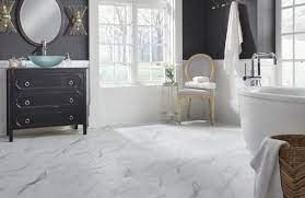 When you book and pay with angi, you're covered by our happiness guarantee. Auburn Flooring Store And Installation Company Interior Motives Flooring