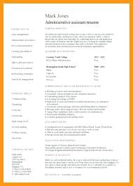 Office Assistant Duties On Resume Resume Office Assistant Englishor Com