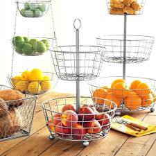 fruit stand for kitchen and tiered fruit basket stand fruit stand for  kitchen tier fruit stand