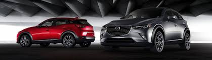 2019 mazda cx 3 financing near austin tx