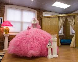gypsy wedding dresses cost. what drew you to design in general? my mother [yolanda celluci] owned the biggest bridal store here, so when i was a kid, always around clothes. gypsy wedding dresses cost y