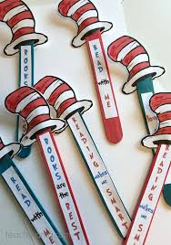 8 Free Printable Motivational  Inspirational Dr  Seuss Quotes as well  furthermore  in addition  additionally Hat Printables for Dr  Seuss  Cat in the Hat  or Just Hats    A to together with 1396 best Dr  Seuss Classroom images on Pinterest   Dr seuss moreover  besides Best 25  Celebrating dr seuss birthday ideas on Pinterest   Dr also  further Theimaginationnook  Read Across America   All Things Literacy as well Great FREE Dr  Seuss Read Across America Certificate  Everyone. on best dr seuss printables ideas on pinterest suess hat and reading images clroom activities book week costumes diy door theme worksheets march is month math printable 2nd grade