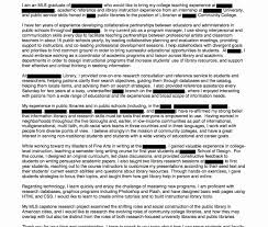 Cover Letter Facultysition Engineering Template Sample College