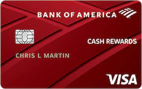 the best credit cards for bad credit of