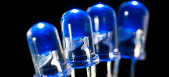 innovations in optics inc introduces uv led illuminators for dlp s emitting over 15w of optical power
