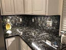 paragon granite and