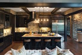 country farmhouse kitchen designs. Rustic Kitchen Backsplash Island Ideas Country Decorating Decor Farmhouse Designs