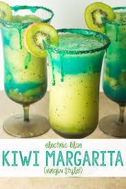 Best 25 Margaritas ideas on Pinterest