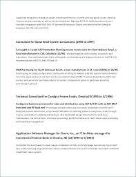 Cover Letter Sample For Hr Position Impressive Opening Line For Cover Letter Elegant Sample Professional Letter