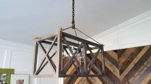 modern rustic chandelier marvellous wood chandeliers pendant chandelie