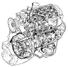 1992 jeep wrangler fuel pump wiring diagram images amc eagle engine diagram wiring diagram online