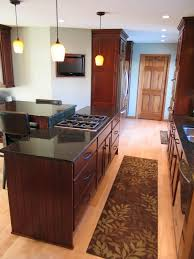 gas cooktop island. Medium Size Of Kitchen Islands:kitchen Island With Oven Cooktop Ventilation Flat Top Stove In Gas E