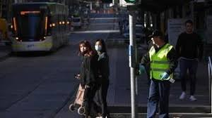 Learn more about the victorian border crossing permit including details of green, orange and red zones. Australia S Victoria State Reimposes Covid Curbs Eyes Localised Lockdowns