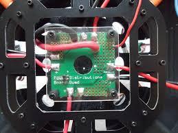 kk flight control board v firmware quadcopter review rc kk2 0 flight control board menus