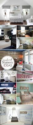 147 best Nursery Inspiration images on Pinterest | Nursery ...