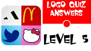logos quiz level 5 walkthrough all answers