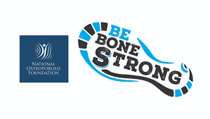 Image result for Be Bone Strong