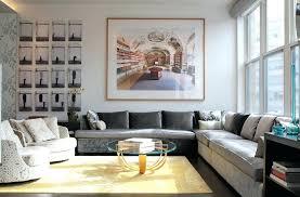 Transitional Living Room Undefined Transitional Living Room Design