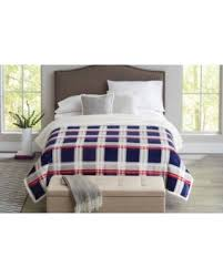 better homes and gardens blanket. Modren Blanket Better Homes And Gardens Velvet Plush Reversible Sherpa Blanket On And O