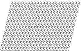 crochet graph paper graph templates crochet graph paper crochet graph paper