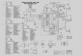 570lxt wiring diagram wiring diagram autovehicle 570lxt wiring diagram wiring diagram expertcase wiring diagram wiring diagram datasource 570lxt wiring diagram